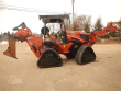 2014 DITCH WITCH RT120