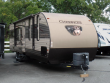 2016 FOREST RIVER CHEROKEE 274