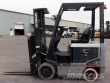 UNICARRIERS MCT1B2L25