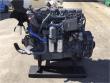 PART #BRE1612 FOR: MACK E7 ENGINE