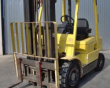 1995 HYSTER H2.0