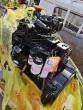 2018 CUMMINS 6BTAA5.9-C190 DIESEL ENGINE