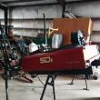 SDI 200