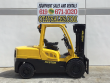 2017 HYSTER H120