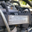 2012 MITSUBISHI F1C 3.0L ENGINE ASSEMBLY OEM #:F1C 3.0