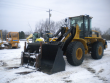 2006 CATERPILLAR IT38G