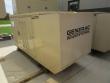 2002 GENERAC 45 KW