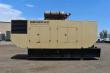 2007 GENERAC 600 KW