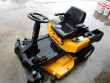 2010 CUB CADET Z-FORCE 48