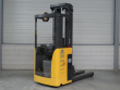 UNICARRIERS XTF 100 DTFVJN