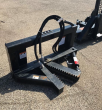 2016 BERLON INDUSTRIES TREE PULLER