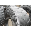 GOODYEAR RETREADED 23.5R25