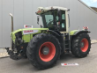 2004 CLAAS XERION 3300