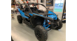 2021 CAN-AM MAVERICK X3 TURBO