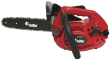 2020 REDMAX CHAINSAWS GZ3500T