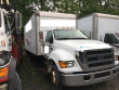 2004 FORD F-650 LOT NUMBER: MM0771