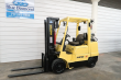 2004 HYSTER S80