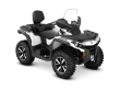 2020 CAN-AM OUTLANDER MAX NORTH