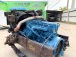 1993 INTERNATIONAL DT360 ENGINE