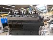 ENGINE FOR CONSTRUCTION MACHINERY MTU 8V183 LONG-BLOCK 8V183 LONG-BLOCK