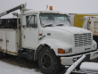 1998 INTERNATIONAL 4700 LOT NUMBER: 379