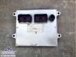 CUMMINS ISB ENGINE CONTROL MODULE (ECM) PART # 4943134