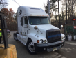 2000 FREIGHTLINER CENTURY CLASS 120 LOT NUMBER: T-SALVAGE-1439