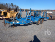 1987 BUTLER BC3100 3 REEL T/A