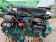 VOLVO VED12D ENGINES