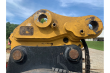 2018 CATERPILLAR COUPLER