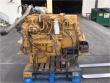 PART #8PN01319 FOR: CATERPILLAR 3406B ENGINE