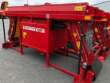 2016 GRIMME GBF