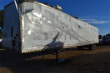 2005 WABASH NATIONAL 53 X 102 AIR RIDE DRY VAN TRAILER