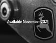 2020 JOHN DEERE 8RX 340