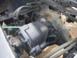 AXLE ALLIANCE ART400-4 FRONT DIFFERENTIAL FOR A 2010 FREIGHTLINER CASCADIA
