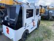 2016 ROADTEC RX-100E