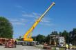 2012 LIEBHERR LTM1200