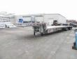 MAC TRAILER 53X102 ALUMINUM DROP DECK TRAILER - AIR RIDE, SLIDING SPREAD AXLE