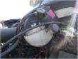 PART #169126 FOR: MACK CH600/ / CX600 / VIS RADIATOR