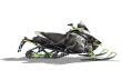 2019 ARCTIC CAT ZR 3000