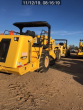 2017 BOMAG RS446