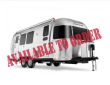 2021 AIRSTREAM FLYING CLOUD 25