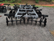 2020 TITAN DISC HARROW