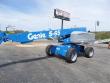 2015 GENIE S-65