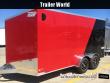2020 BRAVO TRAILERS SSAC7X14 ENCLOSED CARGO TRAILER