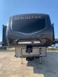 2021 KEYSTONE RV SPRINTER 3550