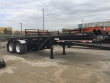 2020 DRAGON ST6 ROLL OFF TRAILER