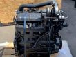 BRAND NEW PERKINS 1104C-44T ENGINE FOR TRACTOR APPLICATION - LANDINI, MASSEY FERGUSON