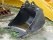 "LONGREACH BUCKET, 37"" GP - NEW"