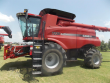 2013 CASE IH AXIAL-FLOW 7230